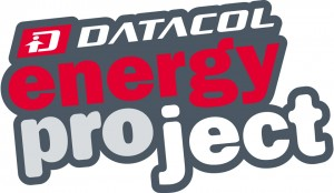 EnergyProject_new
